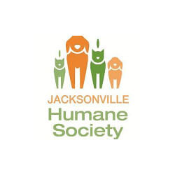 Local Pet Charity - Jacksonville Humane Society