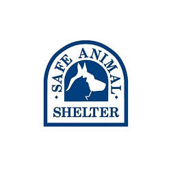 Local Pet Charity - Safe Animal Shelter