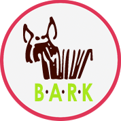 bark-on-park-logo